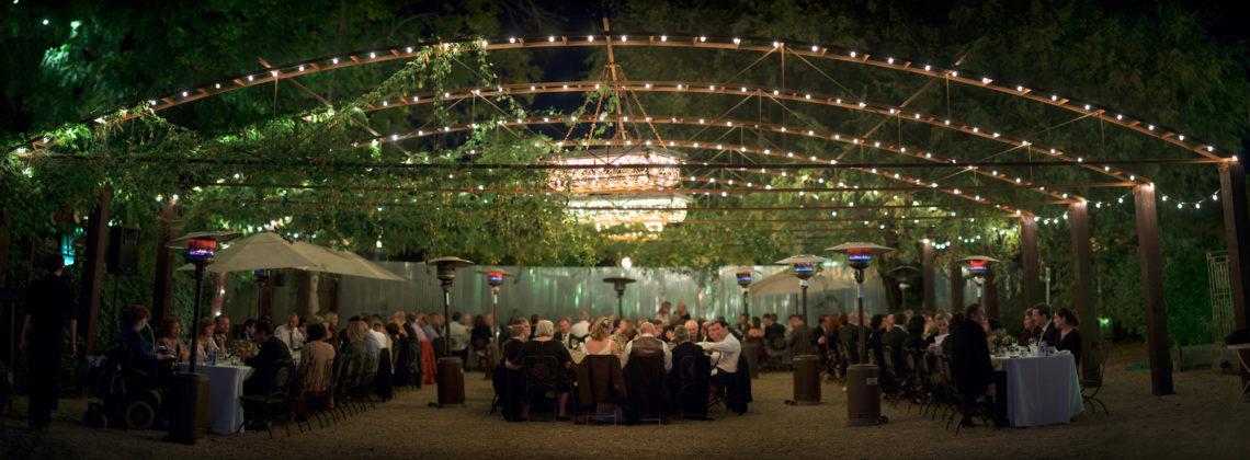 kim-brian-015-barndiva-barn-diva-healdsburg-wedding-photographer-deborah-coleman-photography