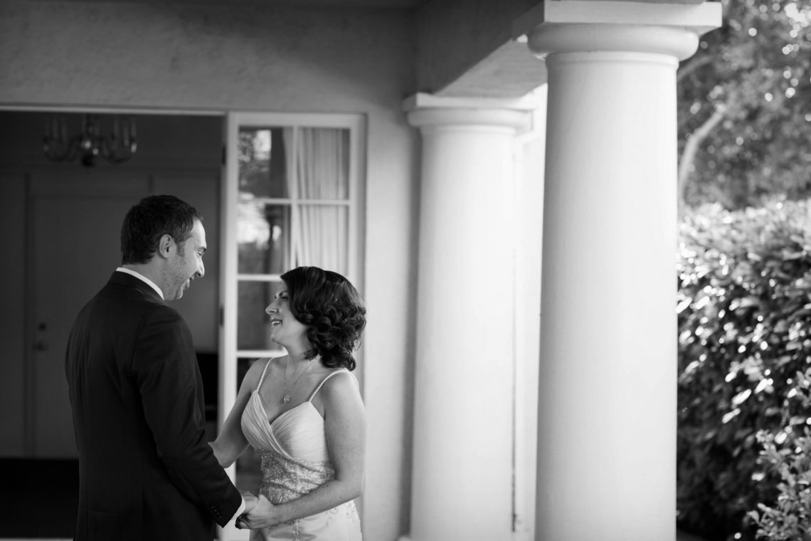 karine-alex-006-hillsborough-racquet-club-hillsborough-wedding-photographer-deborah-coleman-photography