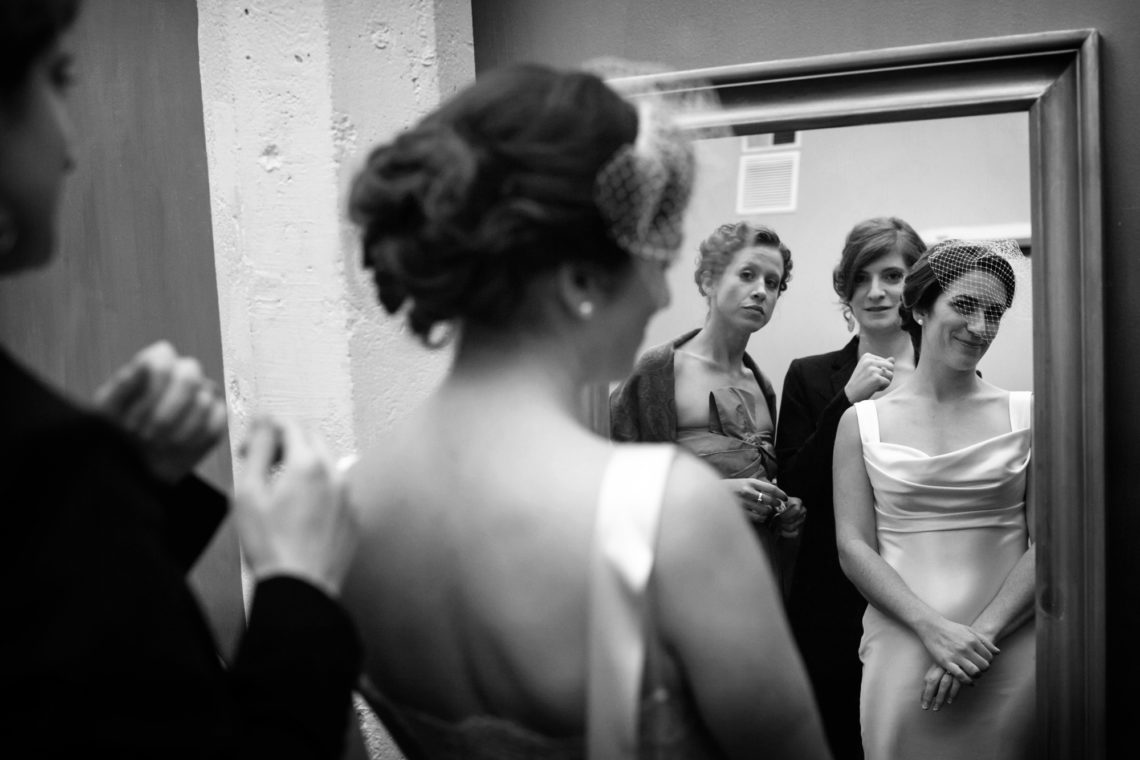 megan-will-003-terra-gallery-san-francisco-wedding-photographer-deborah-coleman-photography