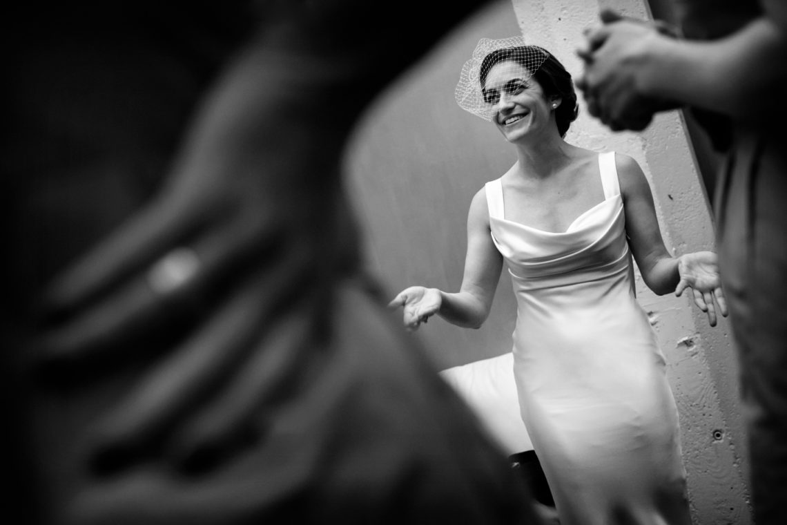 megan-will-005-terra-gallery-san-francisco-wedding-photographer-deborah-coleman-photography