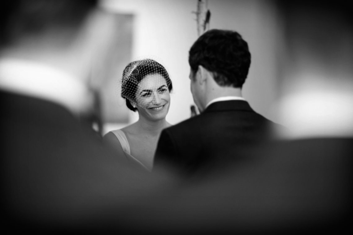 megan-will-016-terra-gallery-san-francisco-wedding-photographer-deborah-coleman-photography