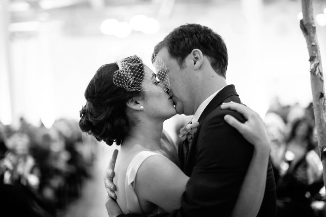 megan-will-017-terra-gallery-san-francisco-wedding-photographer-deborah-coleman-photography