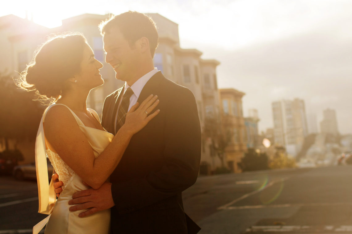 megan-will-021-san-francisco-wedding-photographer-deborah-coleman-photography