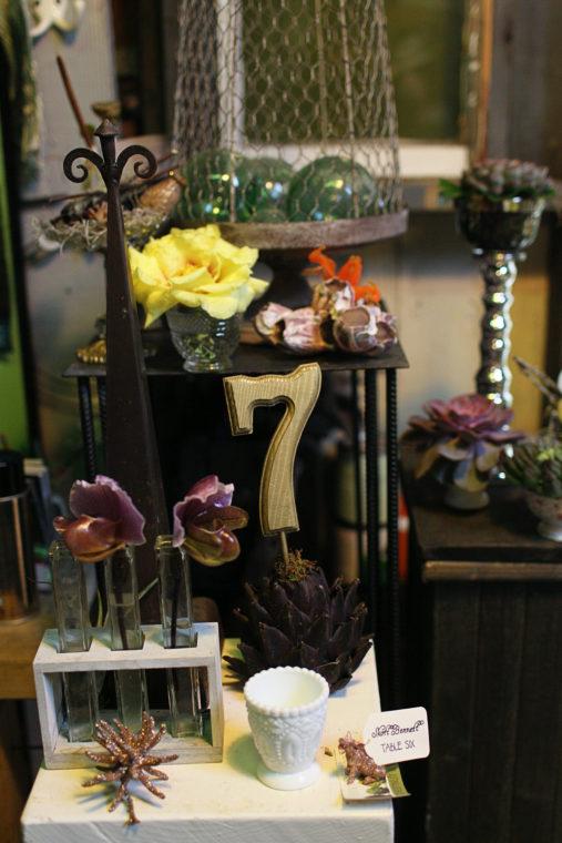 svenja-brotz-003-chestnut-and-vine-berkeley-wedding-photographer-deborah-coleman-photography-20121119_ChestnutAndVineSvenjaBrotz047