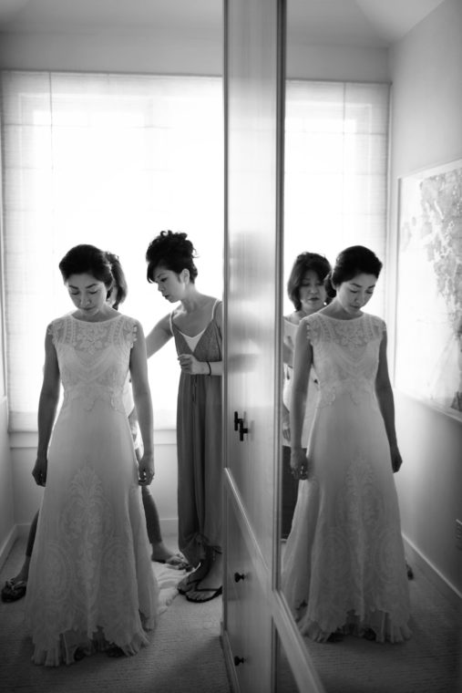 akiko-chris-002-private-residence-healdsburg-wedding-photographer-deborah-coleman-photography-HealdsburgLabyrinthAkikoChrisWedding02