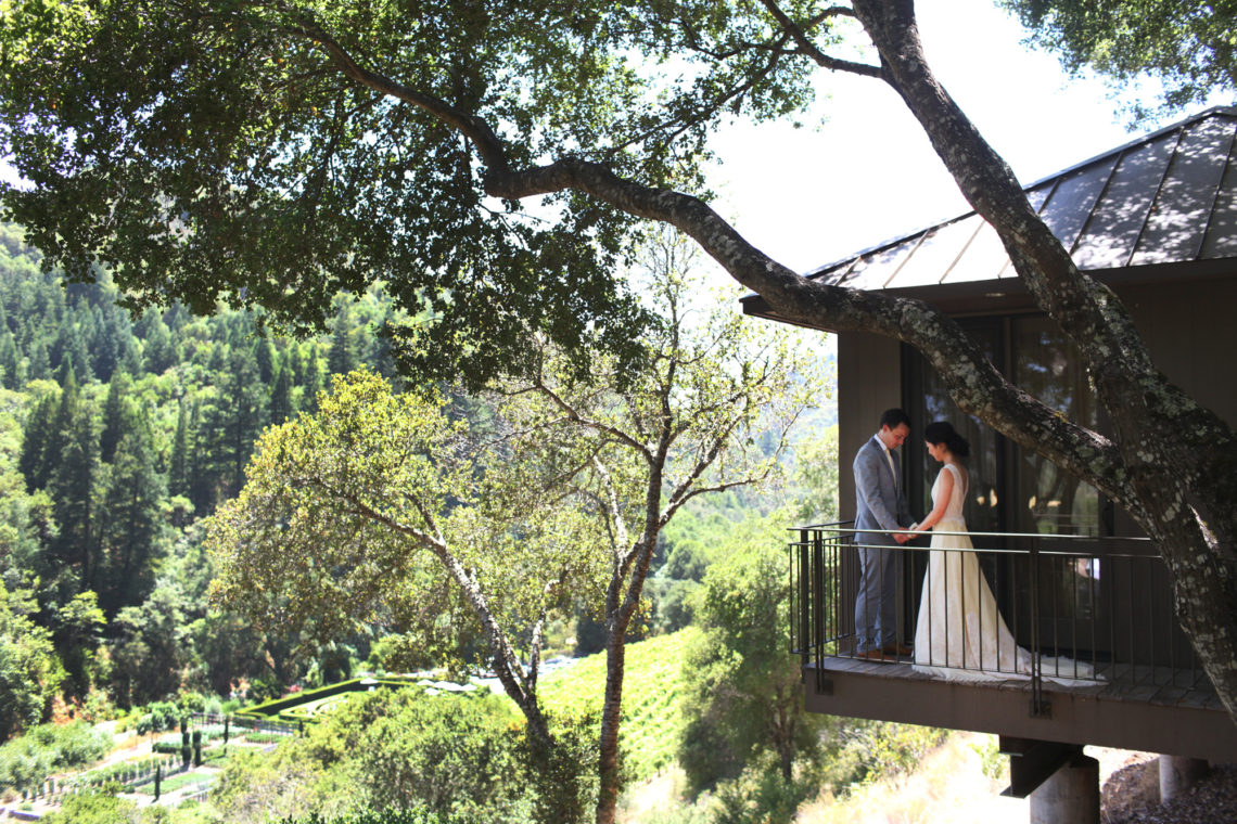 akiko-chris-005-private-residence-labyrinth-healdsburg-wedding-photographer-deborah-coleman-photography-HealdsburgLabyrinthAkikoChrisWedding05