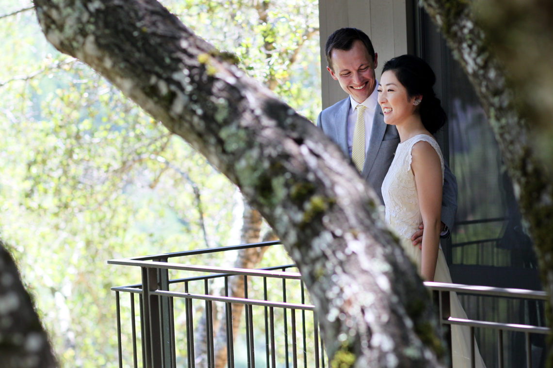 akiko-chris-006-private-residence-healdsburg-wedding-photographer-deborah-coleman-photography-HealdsburgLabyrinthAkikoChrisWedding06