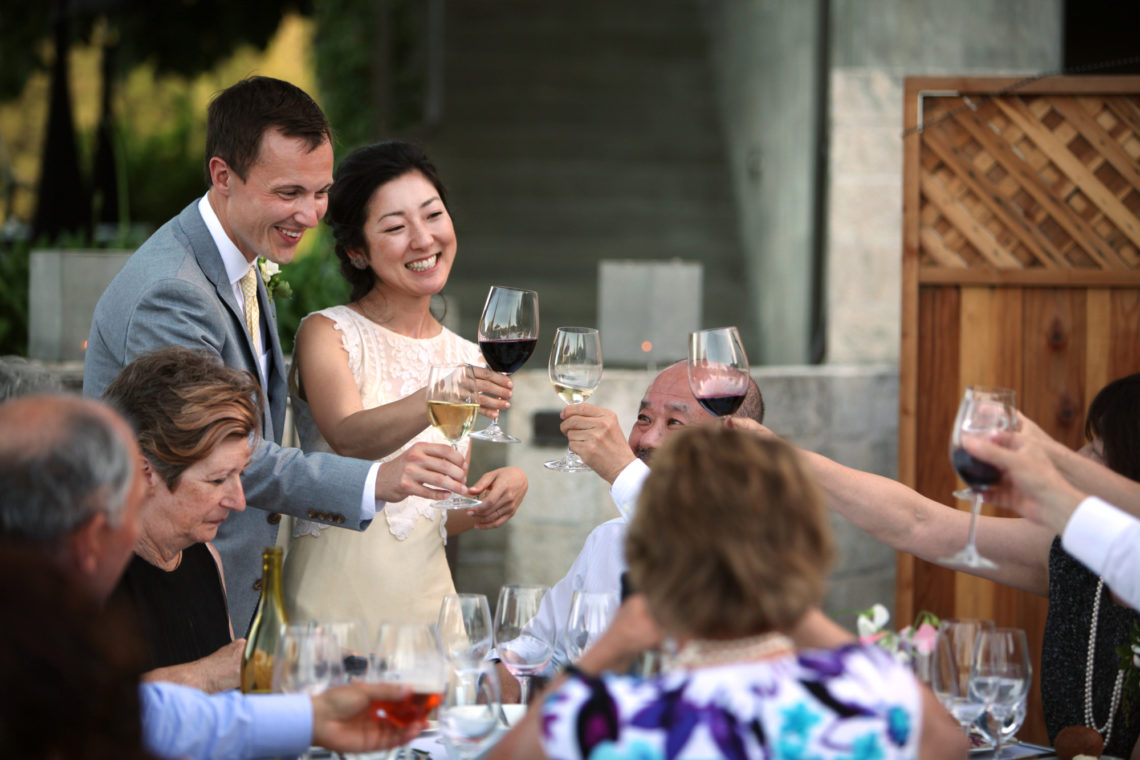 akiko-chris-014-private-residence-healdsburg-wedding-photographer-deborah-coleman-photography-HealdsburgLabyrinthAkikoChrisWedding14