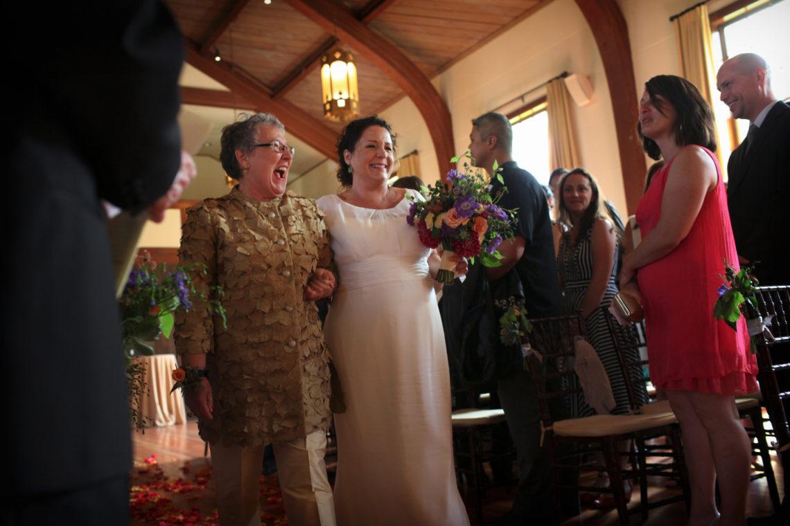 sophie-jake-009-cavallo-point-lodge-sausalito-wedding-photographer-deborah-coleman-photography-CavalloPointLodgeSausalitoWeddingSophieJake009