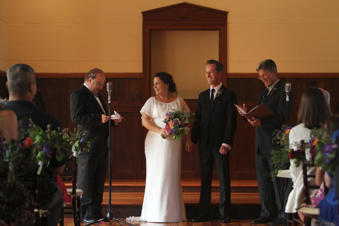 sophie-jake-014-cavallo-point-lodge-sausalito-wedding-photographer-deborah-coleman-photography-CavalloPointLodgeSausalitoWeddingSophieJake014