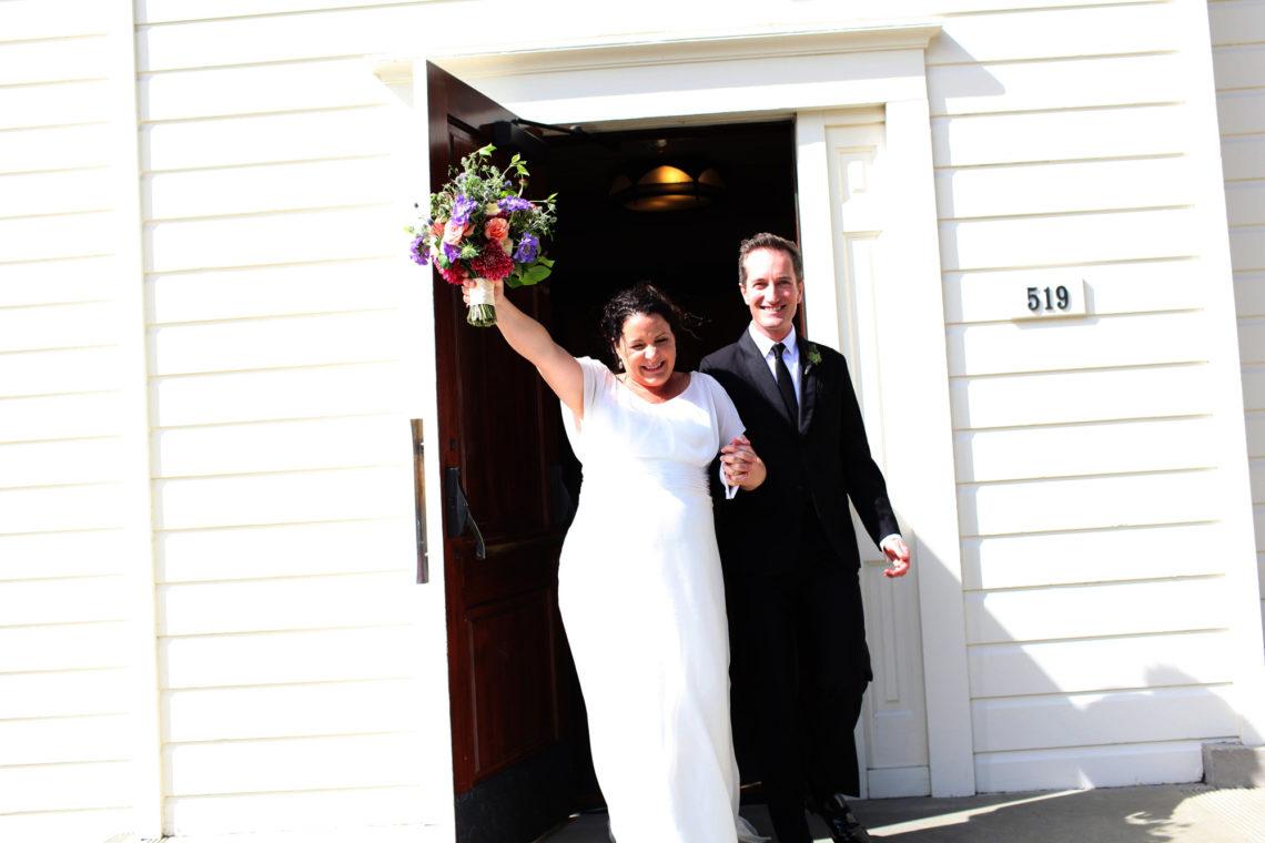 sophie-jake-015-cavallo-point-lodge-sausalito-wedding-photographer-deborah-coleman-photography-CavalloPointLodgeSausalitoWeddingSophieJake015