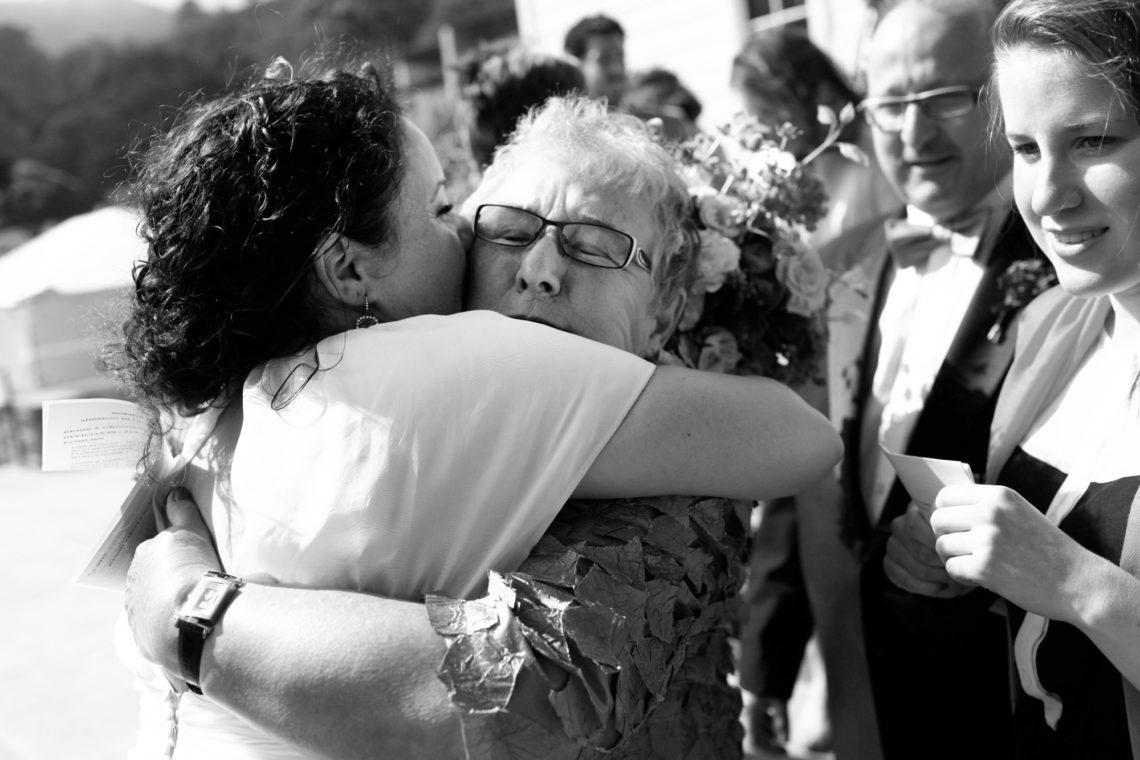 sophie-jake-016-cavallo-point-lodge-sausalito-wedding-photographer-deborah-coleman-photography-CavalloPointLodgeSausalitoWeddingSophieJake016