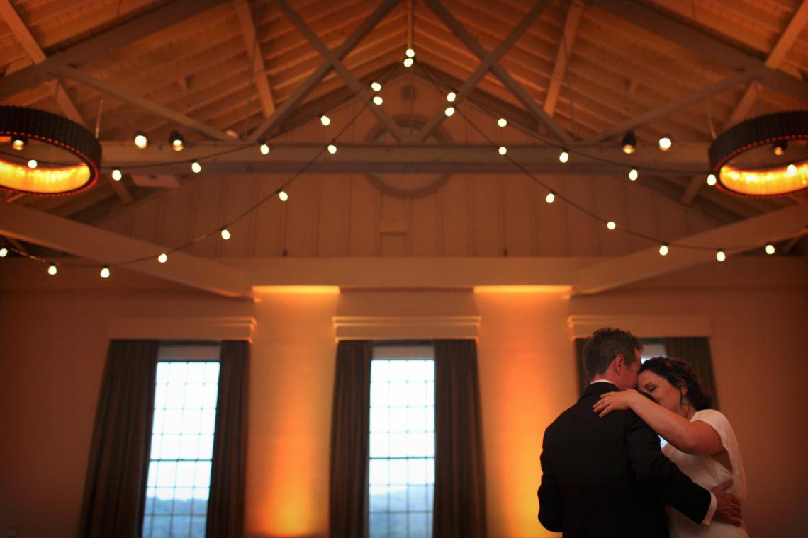 sophie-jake-019-cavallo-point-lodge-sausalito-wedding-photographer-deborah-coleman-photography-CavalloPointLodgeSausalitoWeddingSophieJake019