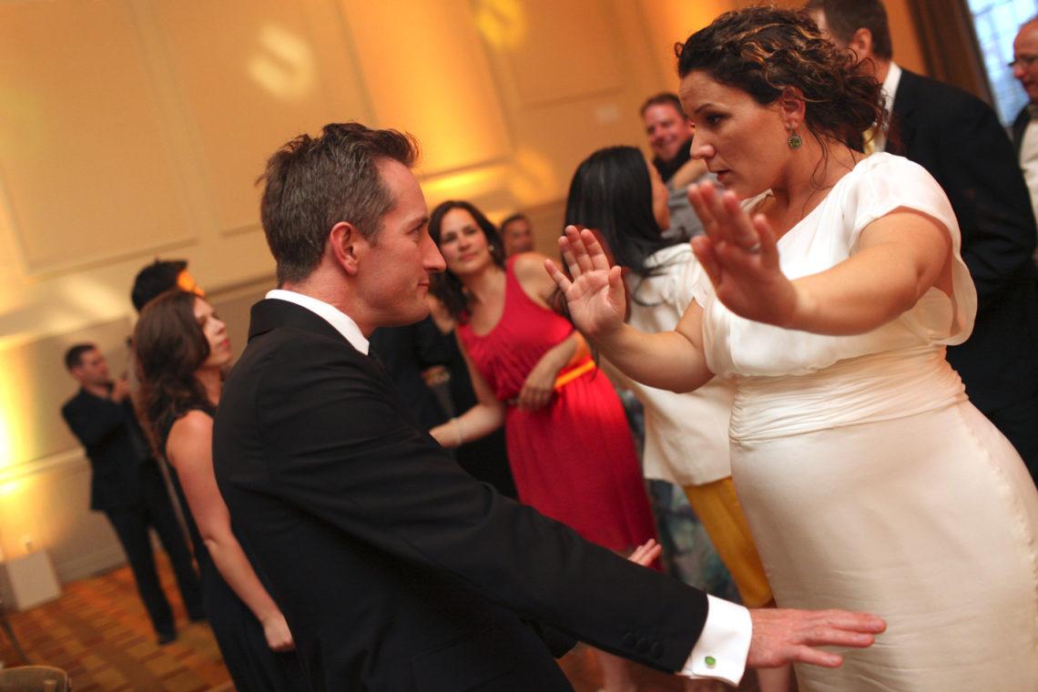sophie-jake-025-cavallo-point-lodge-sausalito-wedding-photographer-deborah-coleman-photography-CavalloPointLodgeSausalitoWeddingSophieJake025