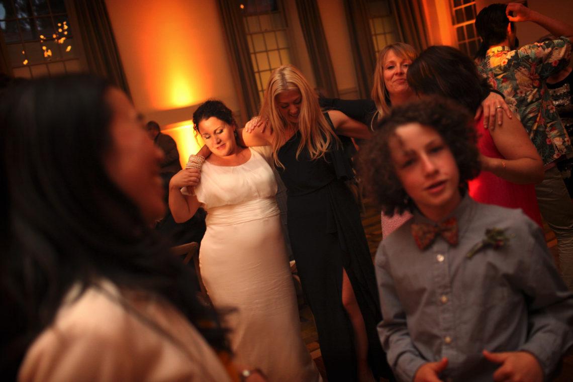 sophie-jake-030-cavallo-point-lodge-sausalito-wedding-photographer-deborah-coleman-photography-CavalloPointLodgeSausalitoWeddingSophieJake030