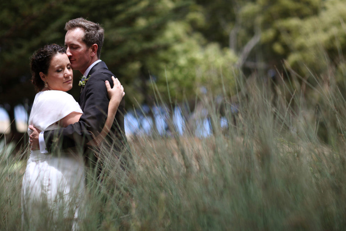 sophie-jake-031-cavallo-point-lodge-sausalito-wedding-photographer-deborah-coleman-photography-CavalloPointLodgeSausalitoWeddingSophieJake031