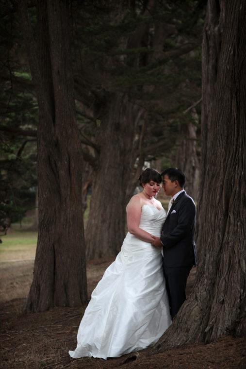 ashley-henry-001-headlands-center-for-the-arts-sausalito-wedding-photographer-deborah-coleman-photography-HeadlandsCenterForTheArtsAshleyHenryWedding001