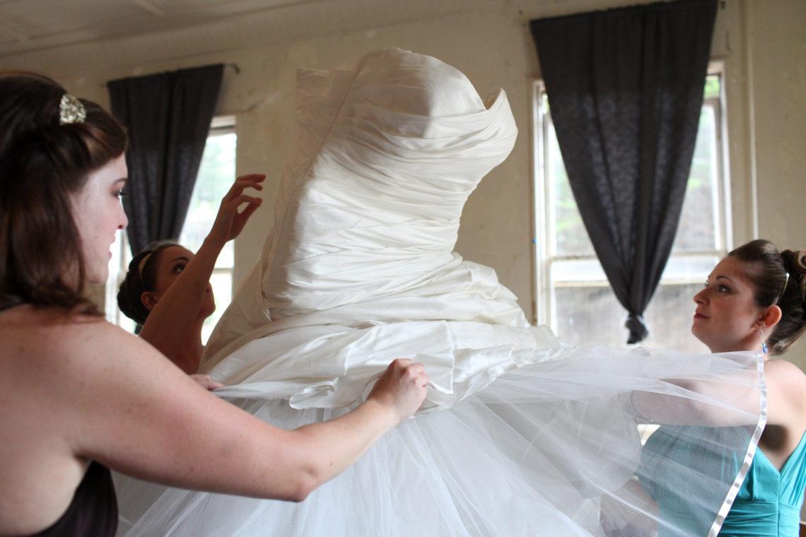 ashley-henry-004-headlands-center-for-the-arts-sausalito-wedding-photographer-deborah-coleman-photography-HeadlandsCenterForTheArtsAshleyHenryWedding004