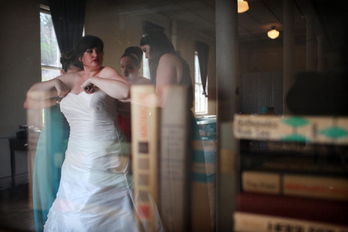 ashley-henry-005-headlands-center-for-the-arts-sausalito-wedding-photographer-deborah-coleman-photography-HeadlandsCenterForTheArtsAshleyHenryWedding005