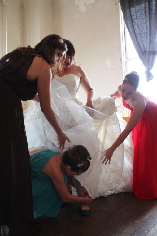 ashley-henry-008-headlands-center-for-the-arts-sausalito-wedding-photographer-deborah-coleman-photography-HeadlandsCenterForTheArtsAshleyHenryWedding008