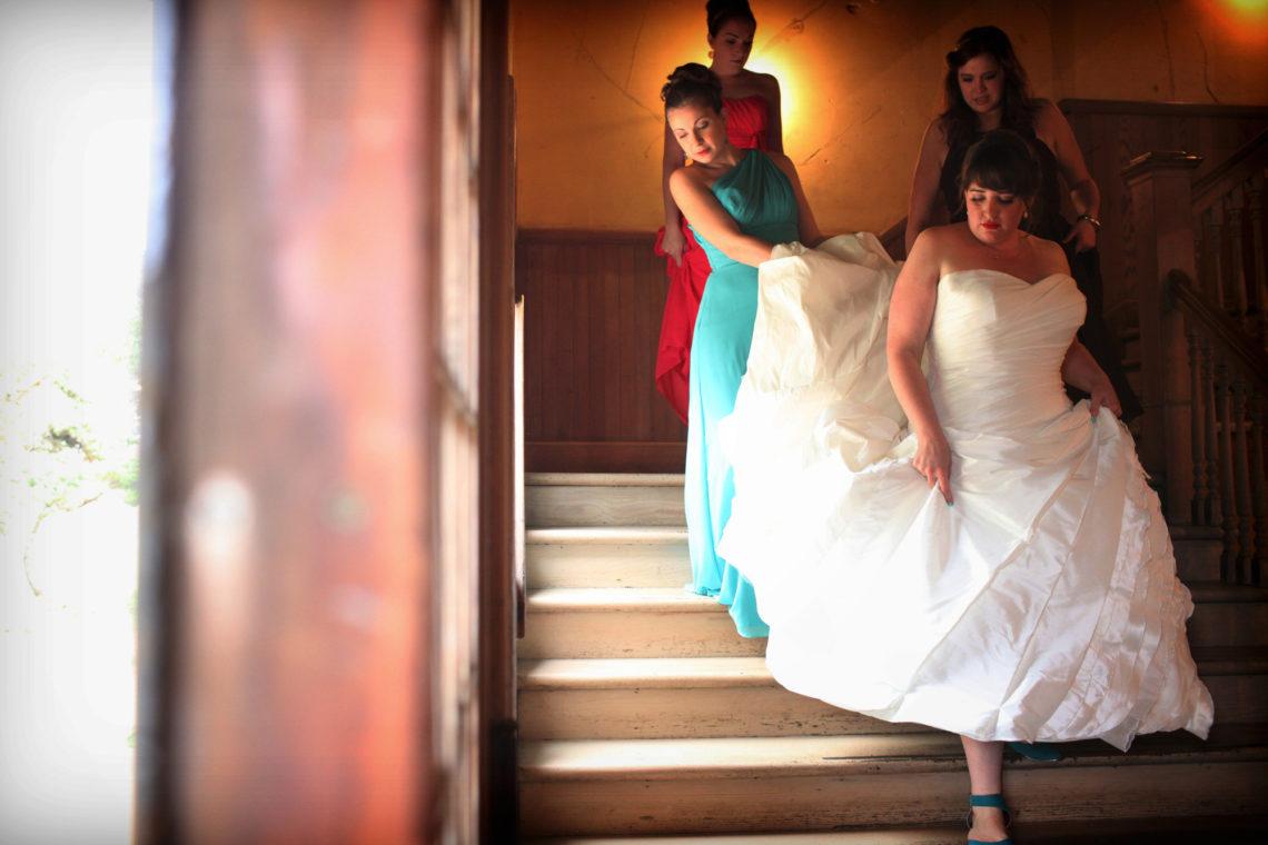 ashley-henry-009-headlands-center-for-the-arts-sausalito-wedding-photographer-deborah-coleman-photography-HeadlandsCenterForTheArtsAshleyHenryWedding009