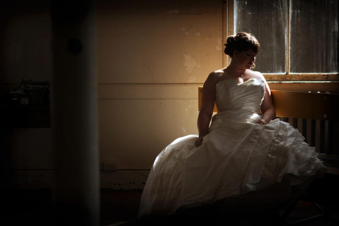 ashley-henry-014-headlands-center-for-the-arts-sausalito-wedding-photographer-deborah-coleman-photography-HeadlandsCenterForTheArtsAshleyHenryWedding014