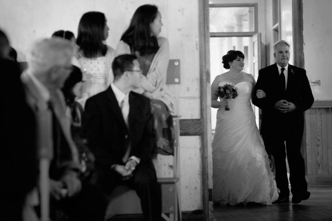 ashley-henry-015-headlands-center-for-the-arts-sausalito-wedding-photographer-deborah-coleman-photography-HeadlandsCenterForTheArtsAshleyHenryWedding015