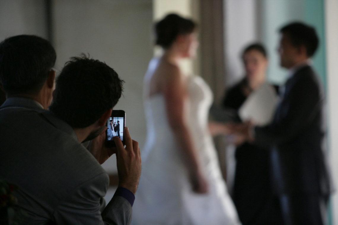 ashley-henry-021-headlands-center-for-the-arts-sausalito-wedding-photographer-deborah-coleman-photography-HeadlandsCenterForTheArtsAshleyHenryWedding021