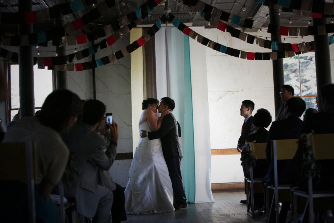ashley-henry-022-headlands-center-for-the-arts-sausalito-wedding-photographer-deborah-coleman-photography-HeadlandsCenterForTheArtsAshleyHenryWedding022