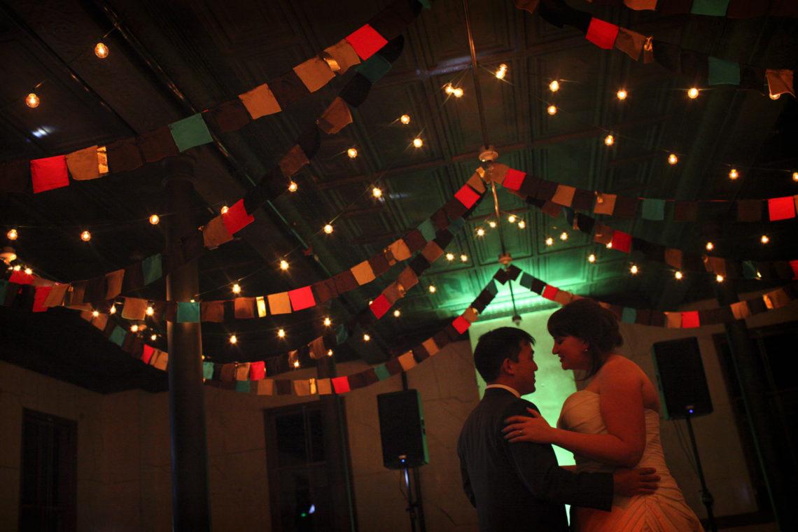 ashley-henry-032-headlands-center-for-the-arts-sausalito-wedding-photographer-deborah-coleman-photography-HeadlandsCenterForTheArtsAshleyHenryWedding032