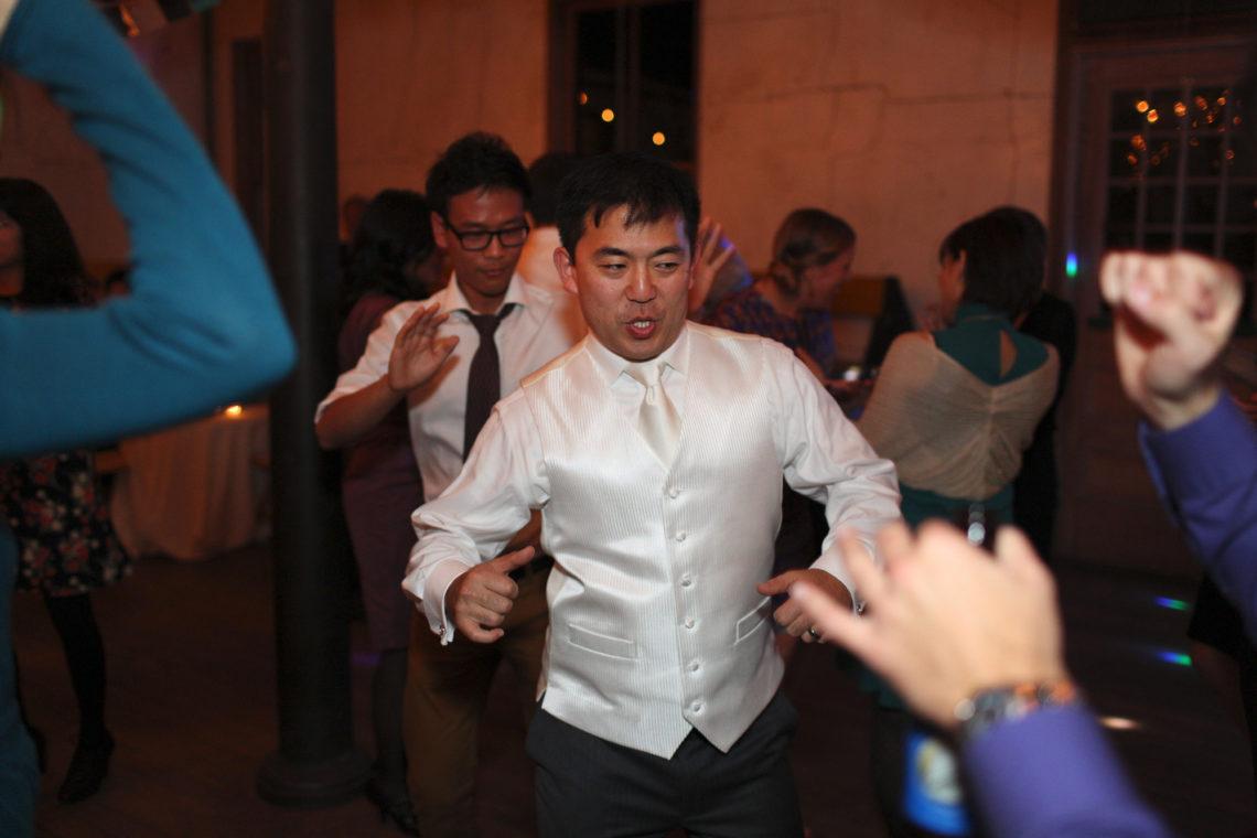 ashley-henry-033-headlands-center-for-the-arts-sausalito-wedding-photographer-deborah-coleman-photography-HeadlandsCenterForTheArtsAshleyHenryWedding033