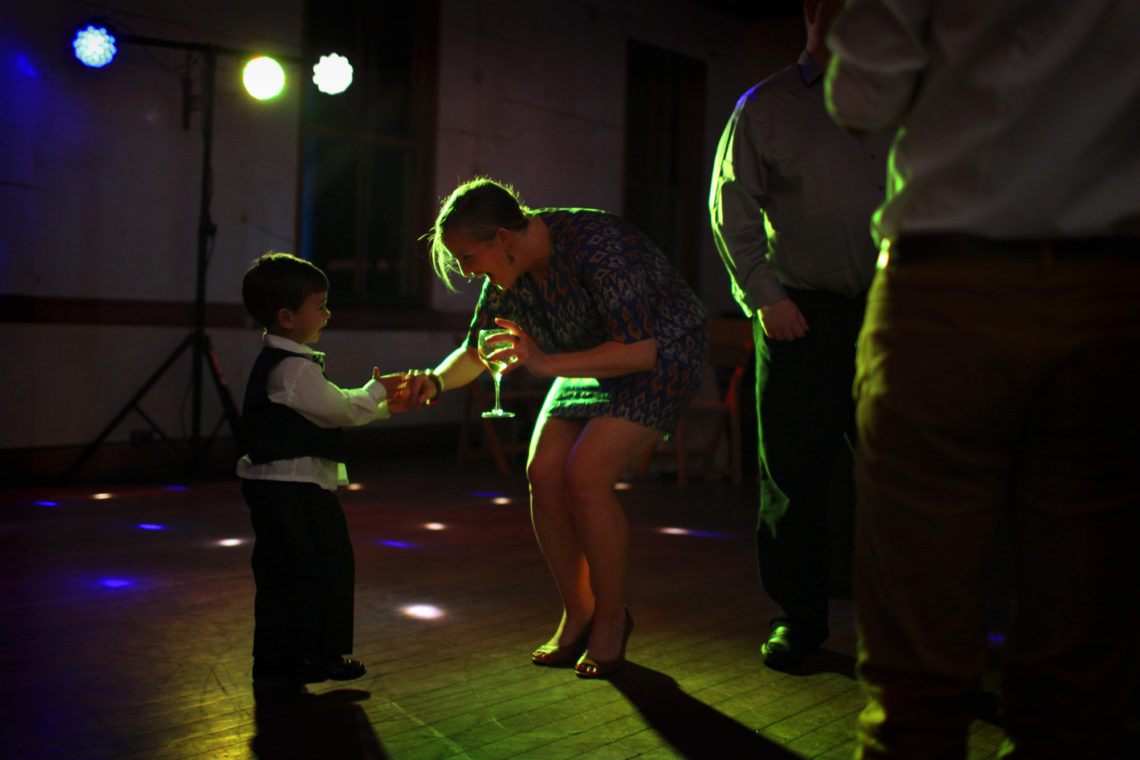 ashley-henry-038-headlands-center-for-the-arts-sausalito-wedding-photographer-deborah-coleman-photography-HeadlandsCenterForTheArtsAshleyHenryWedding038