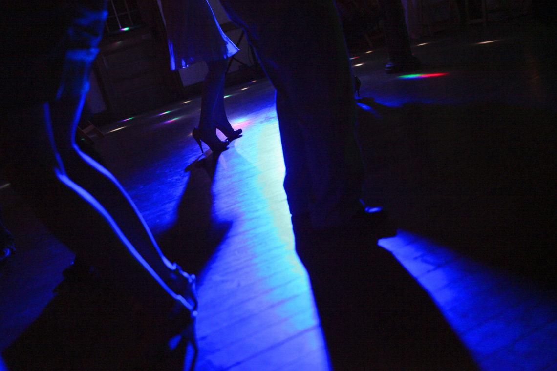ashley-henry-039-headlands-center-for-the-arts-sausalito-wedding-photographer-deborah-coleman-photography-HeadlandsCenterForTheArtsAshleyHenryWedding039