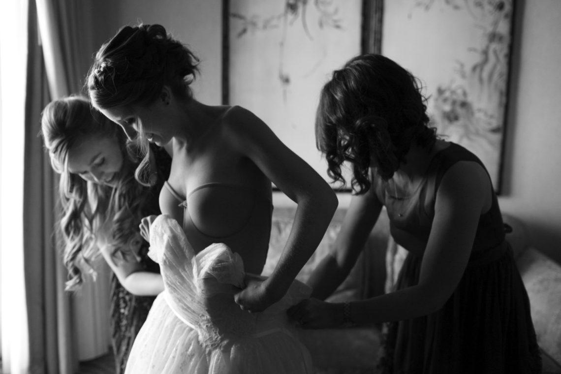 simone-mark-003-fairmont-hotel-san-francisco-wedding-photographer-deborah-coleman-photography-03_SanFranciscoConservatoryOfFlowersWeddingSimoneMark_0061