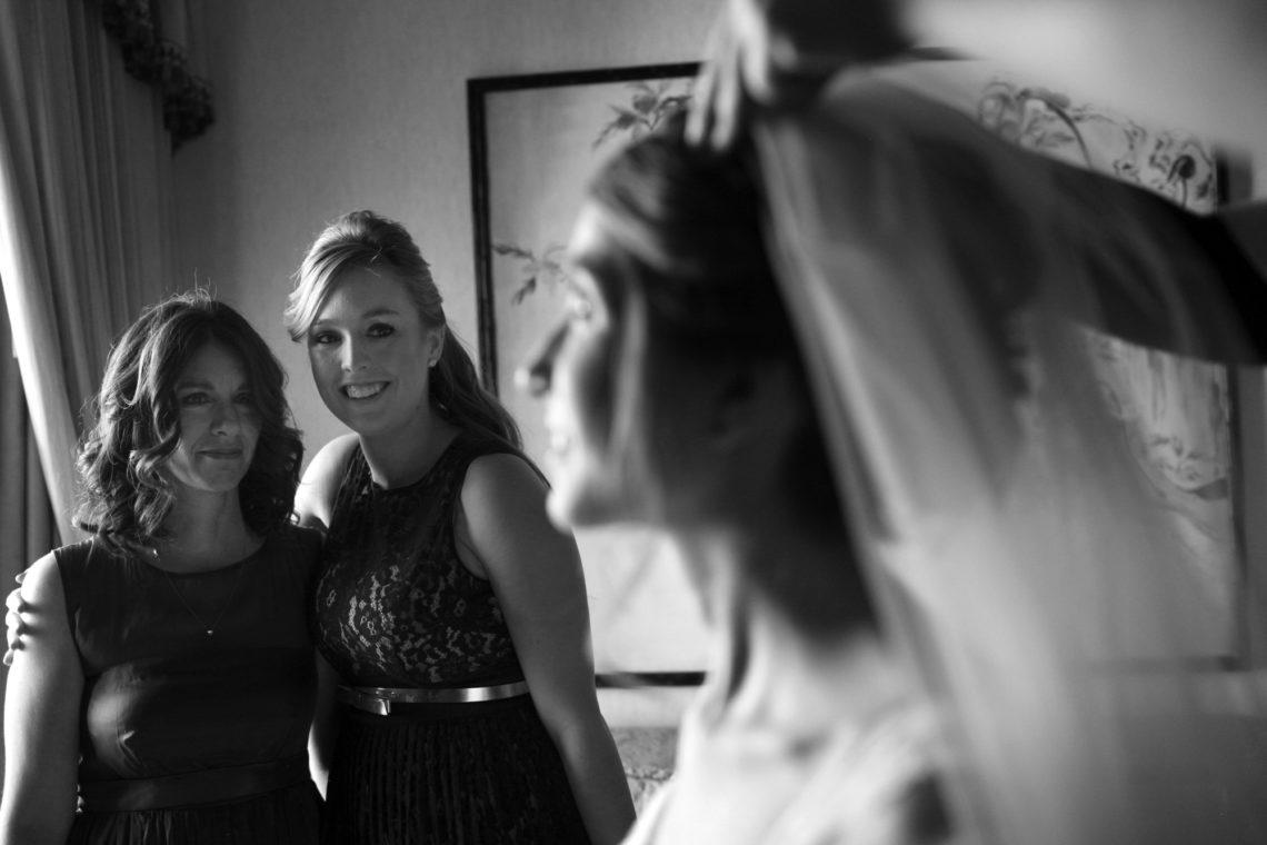 simone-mark-004-fairmont-hotel-san-francisco-wedding-photographer-deborah-coleman-photography-04_SanFranciscoConservatoryOfFlowersWeddingSimoneMark_0080