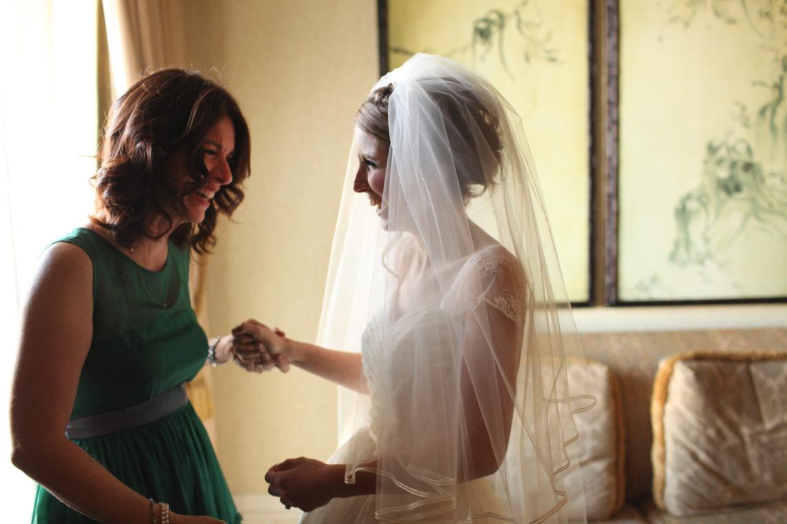 simone-mark-005-fairmont-hotel-san-francisco-wedding-photographer-deborah-coleman-photography-05_SanFranciscoConversatoryOfFlowersWeddingSimoneMark_0085