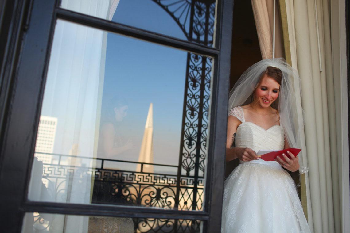 simone-mark-006-fairmont-hotel-san-francisco-wedding-photographer-deborah-coleman-photography-06_SanFranciscoConservatoryOfFlowersWeddingSimoneMark_0095