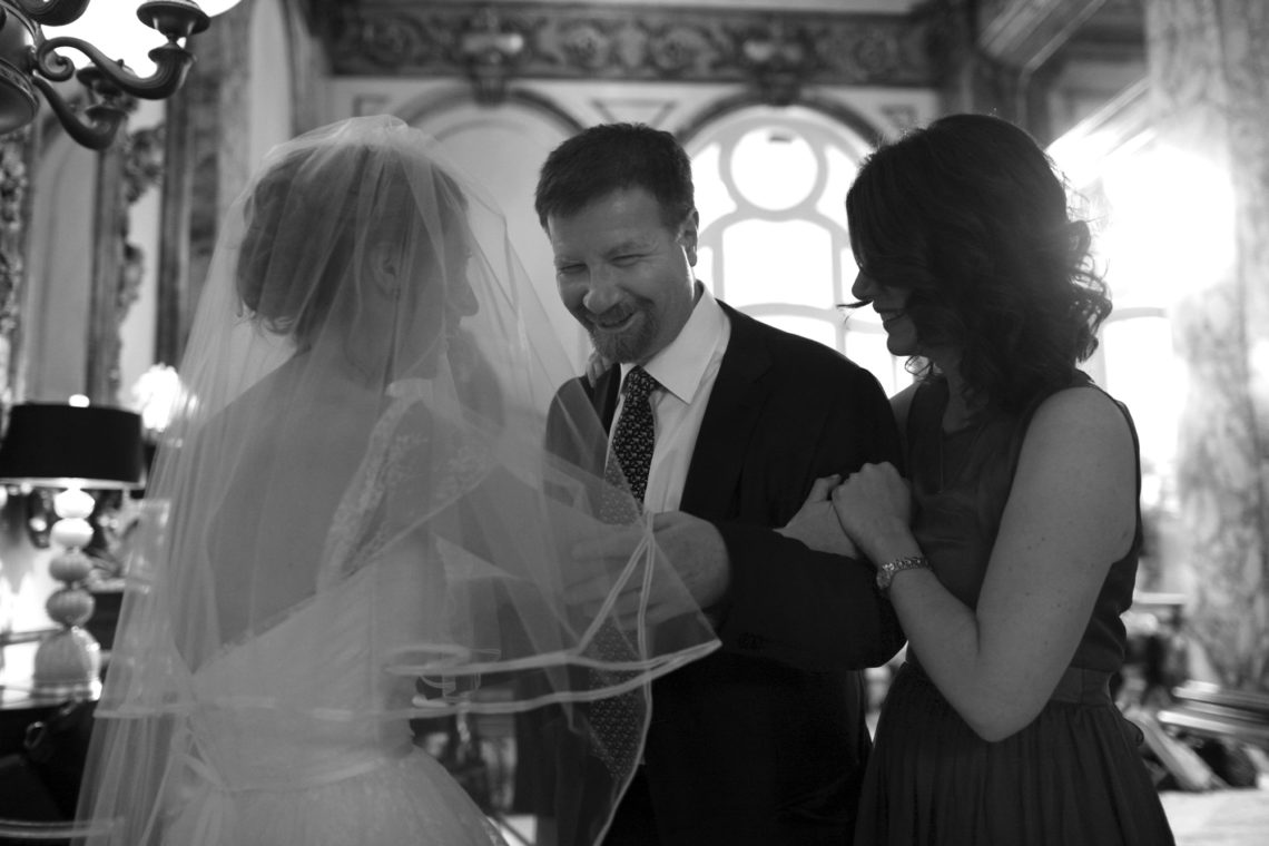 simone-mark-009-fairmont-hotel-san-francisco-wedding-photographer-deborah-coleman-photography-09_SanFranciscoConservatoryOfFlowersWeddingSimoneMark_0119