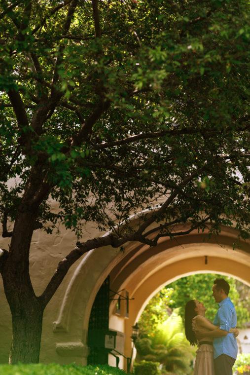 deanna-andrew-002-allied-arts-menlo-park-wedding-photographer-deborah-coleman-photography-AlliedArtsMenloParkEngagementDeannaChanAndrewLim02