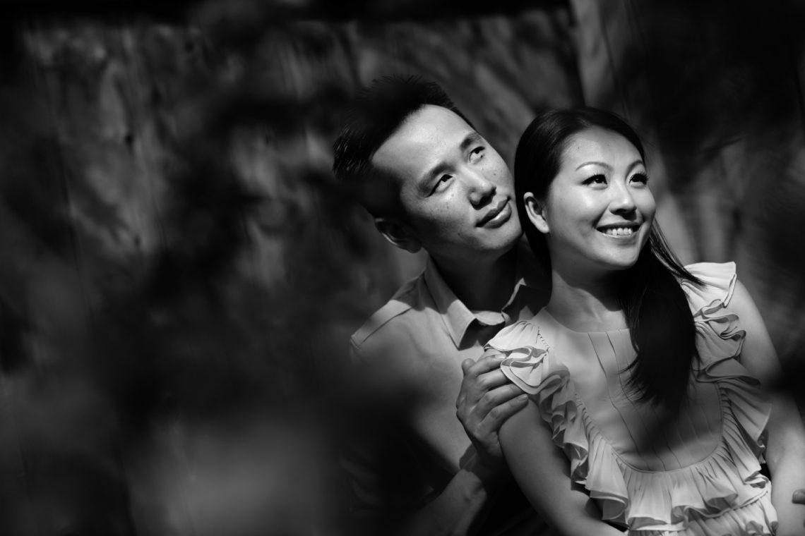 deanna-andrew-003-allied-arts-menlo-park-wedding-photographer-deborah-coleman-photography-AlliedArtsMenloParkEngagementDeannaChanAndrewLim03