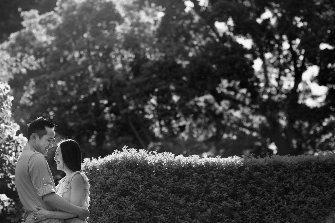 deanna-andrew-005-allied-arts-menlo-park-wedding-photographer-deborah-coleman-photography-AlliedArtsMenloParkEngagementDeannaChanAndrewLim05
