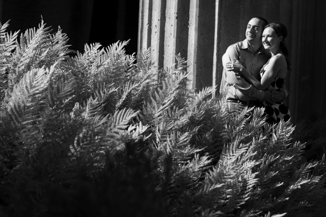 tracy-scott-003-palace-of-fine-arts-san-francisco-wedding-photographer-deborah-coleman-photography-20140621TracySawyerScottDailyEngagement064
