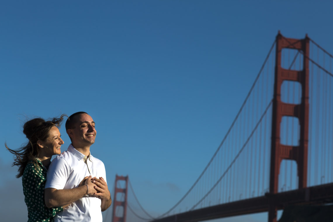 tracy-scott-005-golden-gate-bridge-cavallo-point-san-francisco-wedding-photographer-deborah-coleman-photography-20140621TracySawyerScottDailyEngagement079