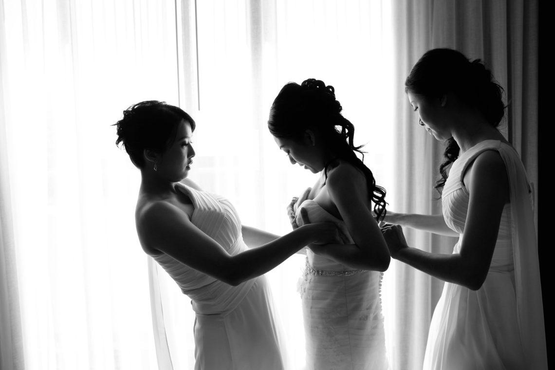 deanna-andrew-003-hyatt-burlingame-wedding-photographer-deborah-coleman-photography-0789