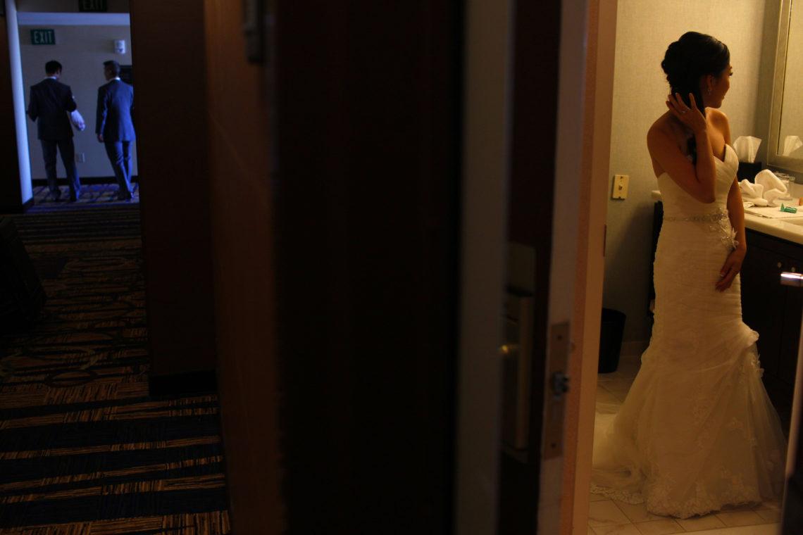 deanna-andrew-005-hyatt-burlingame-wedding-photographer-deborah-coleman-photography-0791