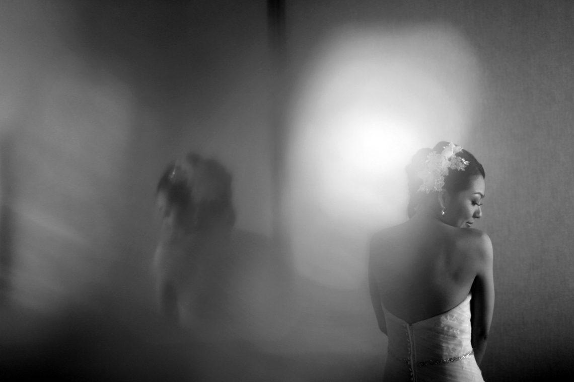 deanna-andrew-007-hyatt-burlingame-wedding-photographer-deborah-coleman-photography-0793