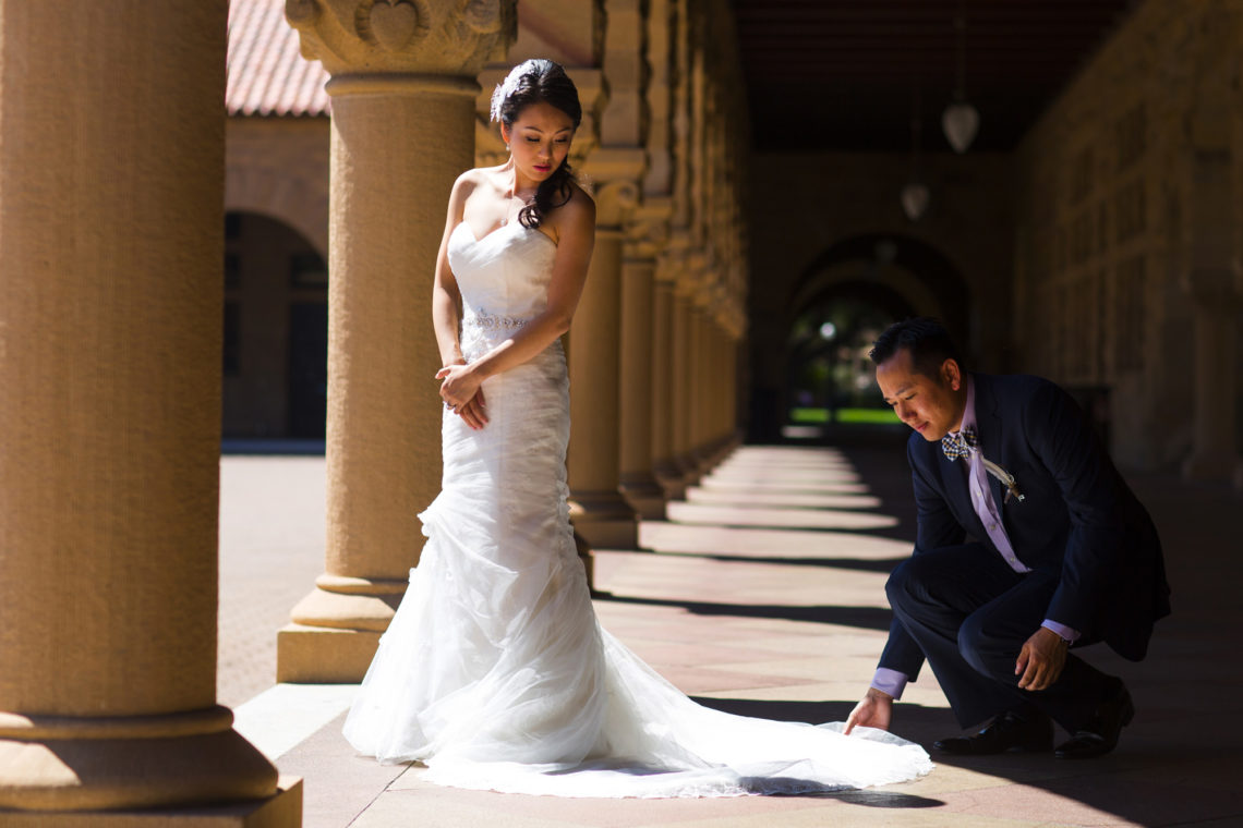deanna-andrew-008-stanford-memorial-church-stanford-university-palo-alto-wedding-photographer-deborah-coleman-photography-0795