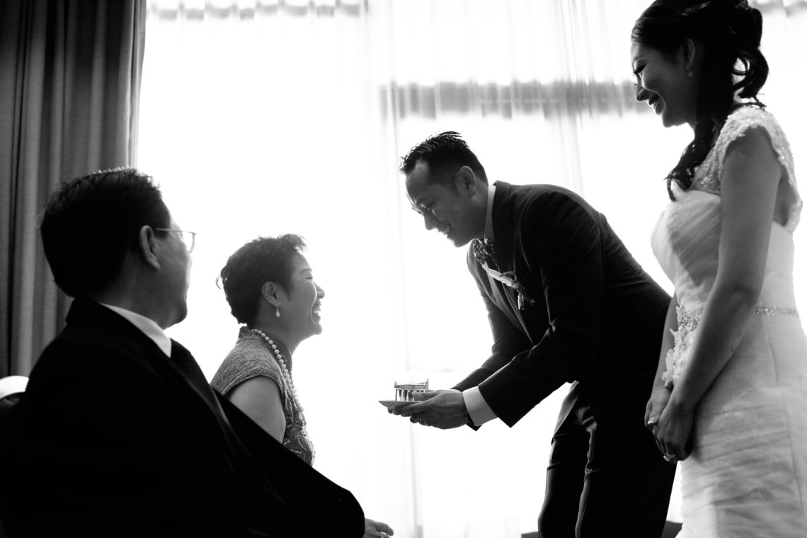 deanna-andrew-011-hyatt-burlingame-wedding-photographer-deborah-coleman-photography-0798