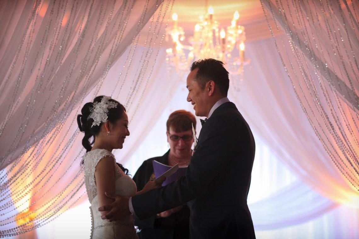 deanna-andrew-012-hyatt-burlingame-wedding-photographer-deborah-coleman-photography-0801