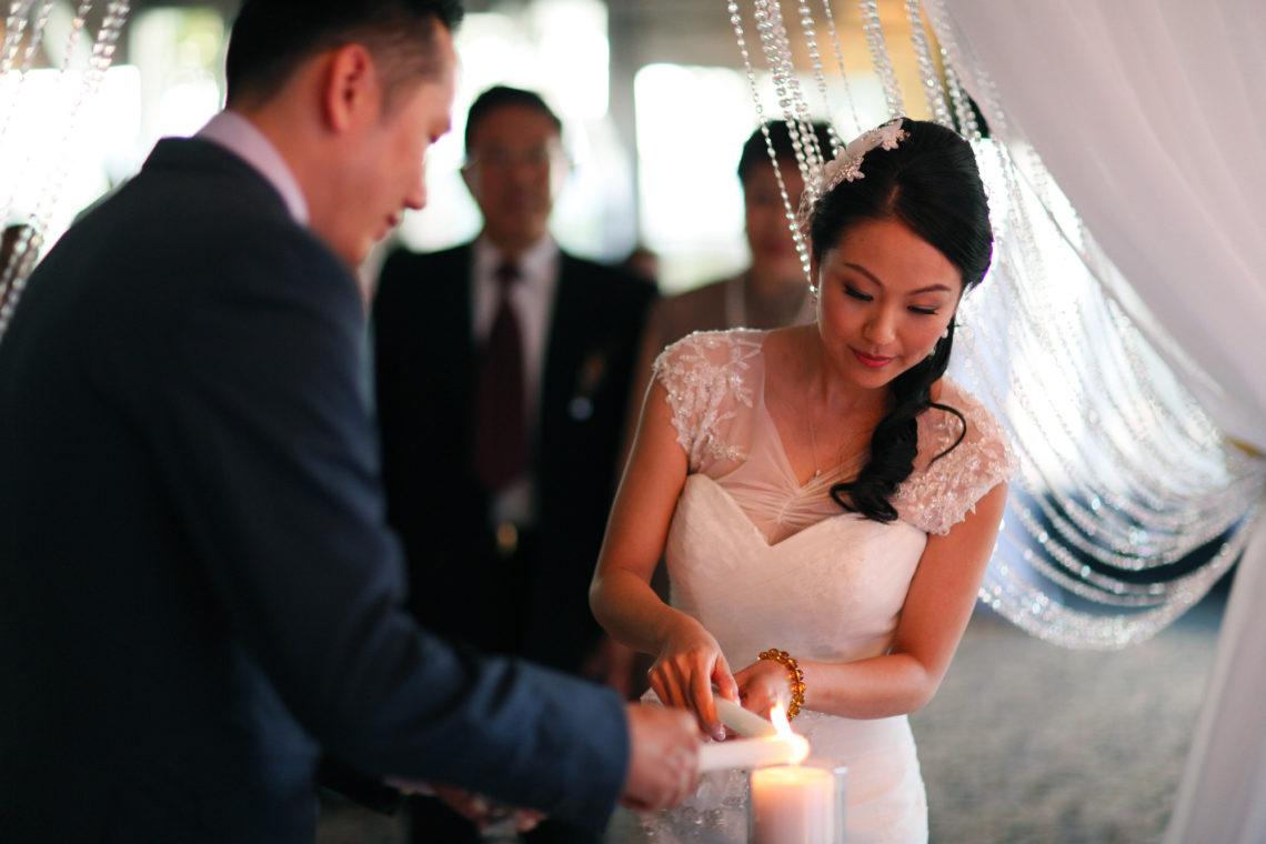 deanna-andrew-013-hyatt-burlingame-wedding-photographer-deborah-coleman-photography-0802